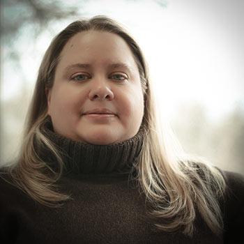 Diana LeRoi-Schmidt, Criana
