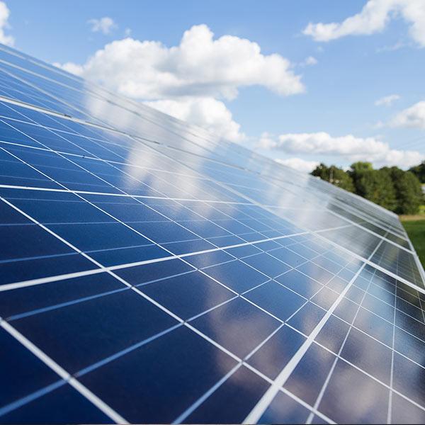 CT Green Bank - Growing Green Energy